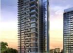 Ireo Gurgaon Hills Luxury Apartments