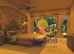 Aditya Casa Grande Bedroom