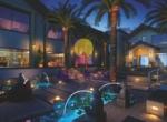 Aditya Casa Grande Club House
