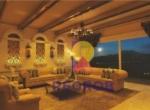 Aditya Casa Grande Living Room 2