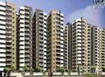 Bhavya Tulasi Vanam Residential Project Kukatpally Hyderabad