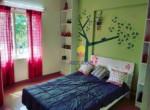 Childern's-Bedroom