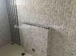Chourasia Manor phase 2 bathroom
