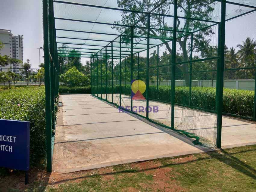 Provident Sunworth Mysore Road - NICE Junction, Kengeri Hobli, Venkatapura, Bengaluru,