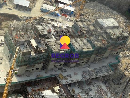 Incor One City Kukatpally Hyderabad 2