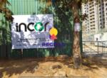 Incor-One-City-at-Kukatpally