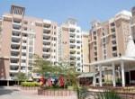 Jai-Sri-Devi-Homes-Lemon-Tree-front-view-1