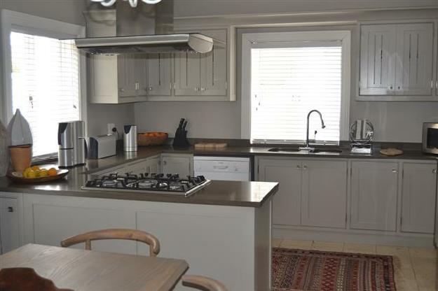 Luxury Duplex Villa1