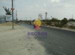 Mahindra Ashvita Connecting Roads