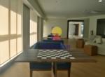 Mahindra Ashvita Indoor Games