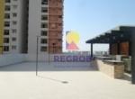 Mahindra Ashvita Terrace 2