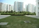 Master-Plan-15-Orchard-Godrej-Garden-City-Ahmedabad-5076804_480_640_310_462