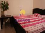 Modi Emerald Heights Bedroom