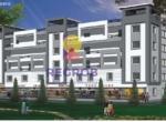 Modi Emerald Heights Clubhouse