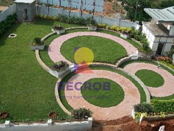 Modi Emerald Heights Pocharam Hyderabad