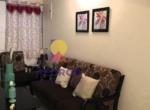 Modi Emerald Heights Living Room