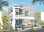 Modi Properties Bloomdale Shamirpet Hyderabad