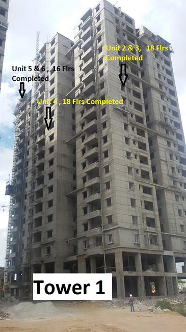 NCC urban one 1
