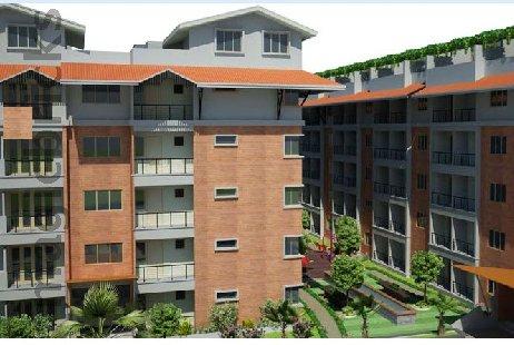 Project-Photo-1-Chourasia-Manor-Phase-2-Bangalore-5006681_446_802_310_462