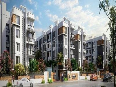 Project-Photo-21-Sumadhura-Soham-Bangalore-5091780_450_1366_310_462