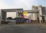 Purava-270-Entry-Gate
