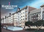 SJR Hamilton Homes