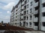 SJR Hamilton Homes Exterior (3)