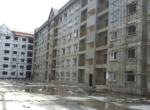 SJR Hamilton Homes Exterior (4)