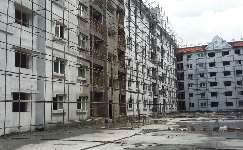 SJR Hamilton Homes Exterior (7)