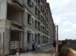 SJR Hamilton Homes Exterior (8)