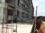 SJR Hamilton Homes Exterior (9)