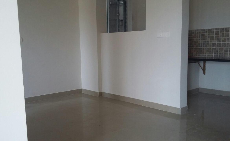 SJR Hamilton Homes Interior (4)