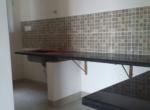 SJR Hamilton Homes Interior kitchen