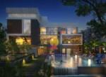 Sumadhura-Sohham-Swimming-Pool