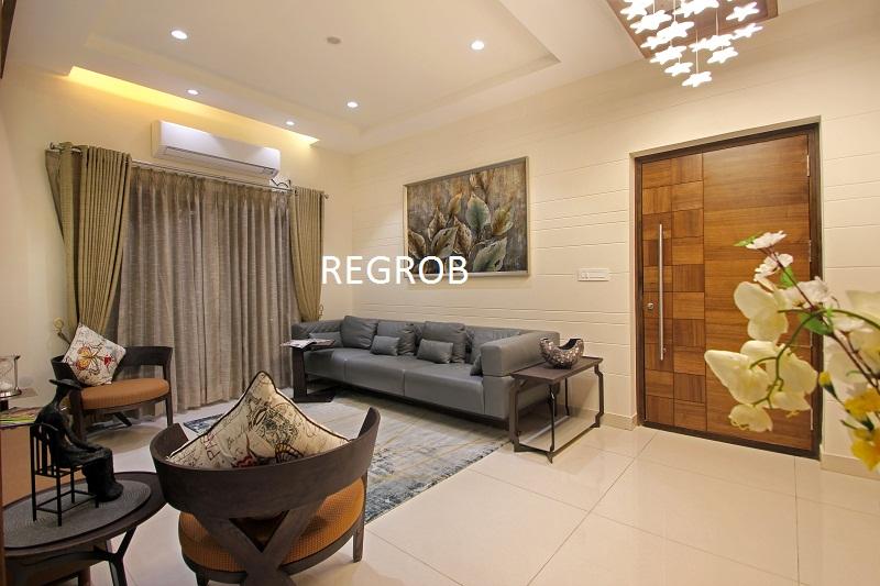 Sumadhura Acropolis Gachibowli Hyderabad Price Floor Plan Location