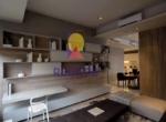 Tata The Promont Drwaing Room