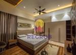 Vessella Meadows Bedroom
