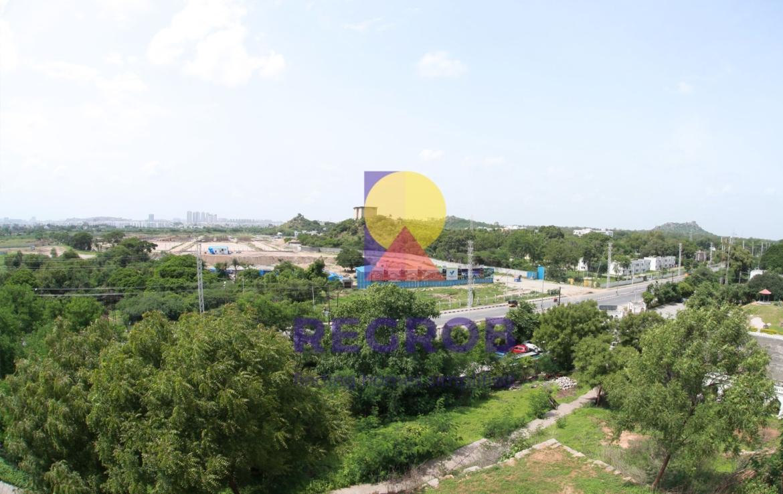 Vessella Meadows Narsingi Hyderabad