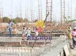 Vessella Meadows Construction Image