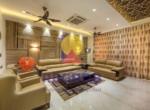 Vessella Meadows Living Room
