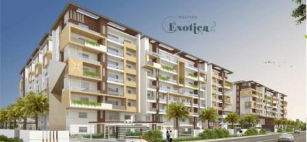 Western-Exotica-Kondapur-Hyderabad