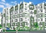 avl's_prakruthi_manikonda-hyderabad-avl_constructions