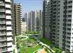 bhavya-constructions-tulasi-vanam
