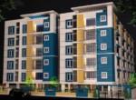 chaturbhuja-homes-elevation