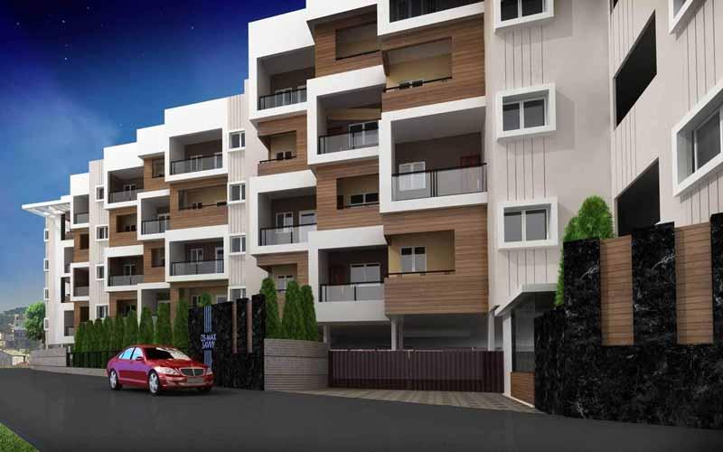 ds-max-properties-savvy-bangalore