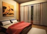 ds-max-savvy-master-bedroom