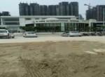 Gaur City Noida Extension