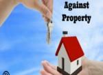 home-loan