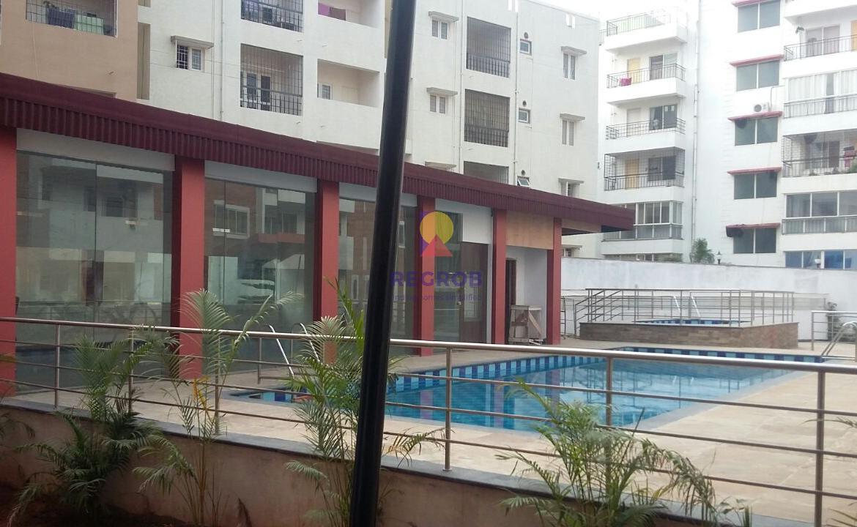 Chourasia Manor Phase 2