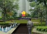 lansum etania garden